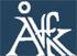 Åbyggeby.nu Logo